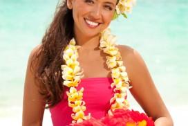Hire Hula dancers, Hire Hawaiian Musicians, Samoan Fire Knife