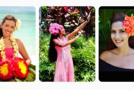 Hula dancers Hawaii, Hula, Hawaii