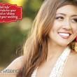 Hawaiian Wedding Song, E O Mai, E Pili Mai, Wedding Hula